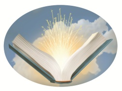 Spark a Reaction Book Logo