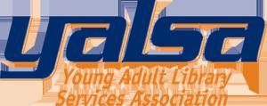 Yalsa_Logo