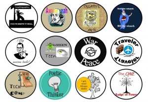 Sample_of_Badges