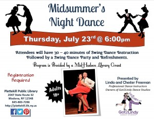 For blog 7-17-15 dance