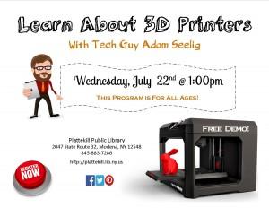 For blog 7-17-15 printers