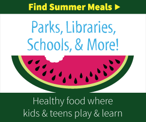 Summer-meals-button_lg