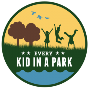 Every_Kid_in_a_Park_logo